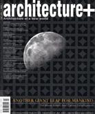 200403architecture%2B01.jpg