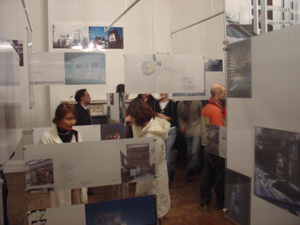 200502aa-exibitions-04.jpg