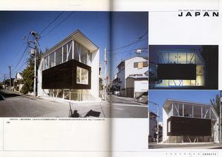 200508M.R.D04.jpg