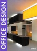 200604officedesign01.jpg