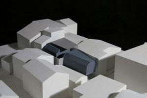 200707thehouse01.jpg